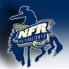 2012-nfr-header