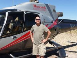 maverick helicopters south rim keith kravitz