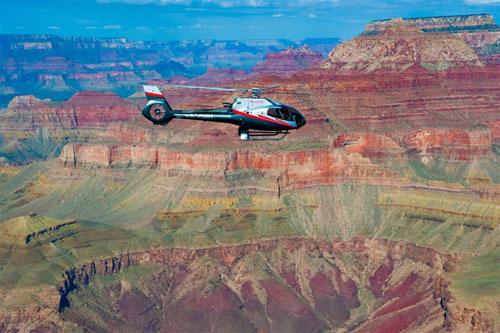 las vegas grand canyon helicopter tour with Video Maverick Helicopters Canyon Spirit Tour on Things About Grand Canyon West Rim And Skywalk You Didnt Know as well 5starhelicoptertours likewise Watch together with Vipultimate together with Grandcanyon.