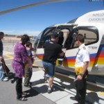 las vegas grand canyon helicopter air terminals