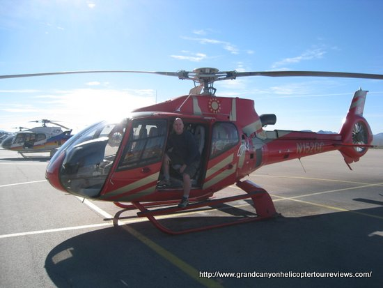 grand canyon helicopter tours from las vegas cheapest with Tips How To Get A Sunset Helicopter Tour on Private Jet Under 1 Million moreover Grand Canyon Helicopter Or Bus likewise Tips How To Get A Sunset Helicopter Tour further Grand Canyon Helicopter Landing likewise Grand Canyon Helicopter Ride Reviews.