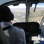 las vegas helicopter going to the grand canyon 550
