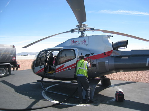 maverick helicopters my review updated. Black Bedroom Furniture Sets. Home Design Ideas