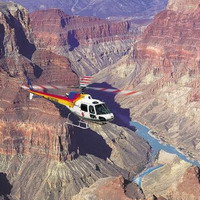 List Of Articles About Grand Canyon Helicopter Tours