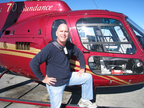Sundance Helicopters Review on sundance helicopter crash las vegas, sunset helicopter tour las vegas, maverick helicopters las vegas,