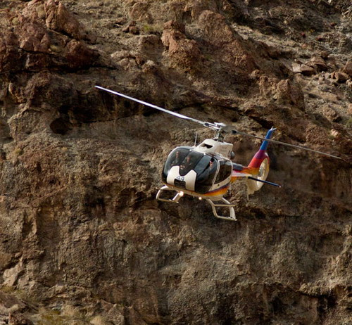 helicopter ride into grand canyon with El Dorado Canyon Helicopter Gold Mine Tour on Grand Canyon Mule Ride moreover D684 2280SUN additionally T Shirts Back Design together with 20700 besides Red diva kiss t shirts 235839740040335496.